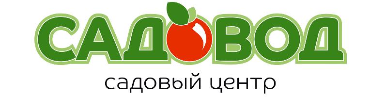 sadovod_logo